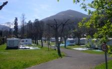 castillon_camping_extérieurJPG