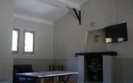 castillon_camping_salle