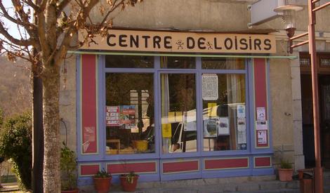 castillon_centre_loisirs