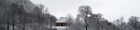 castillon_saison_hiver
