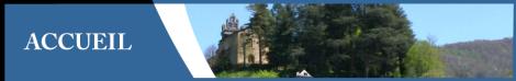 castillon_sous_bandeau_accueil2