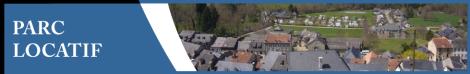 castillon_sous_bandeau_locatif