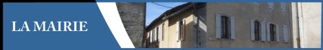 castillon_sous_bandeau_mairie