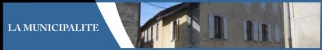 castillon_sous_bandeau_municipalite