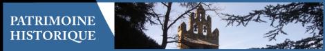 castillon_sous_bandeau_patrimoine