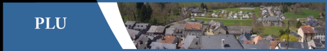 castillon_sous_bandeau_plu