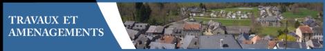 castillon_sous_bandeau_travaux