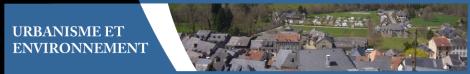castillon_sous_bandeau_urbanisme