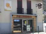 castillon_boulangerie_gay