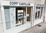 castillon_coiffure