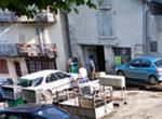 castillon_garage