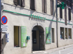 castillon_pharmacie