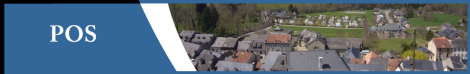 castillon_sous_bandeau_pos