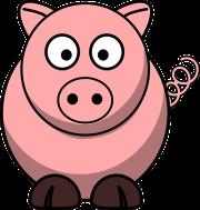 Fête du cochon