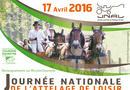 La-13e-Journee-Nationale-de-l-Attelage-de-Loisir_listitem